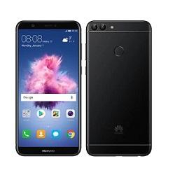 Huawei P Smart 2017