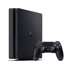 Playstation 4 Slim (CUH-2XXX)