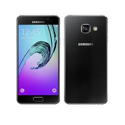 Samsung Galaxy A300 (2015)