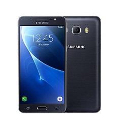 Samsung Galaxy J510 (2016)