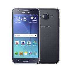 Samsung Galaxy J700 (2015)