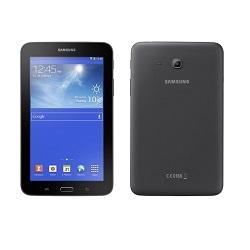 Samsung Tab 3 Lite (T110-111)