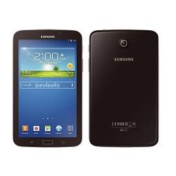 Samsung Tab 3 7.0 (T210-211)