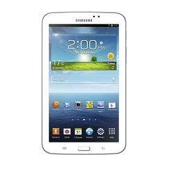Samsung Tab 3 8.0 (T311-315)