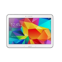 Samsung Tab 4 10.1 (T530-535)