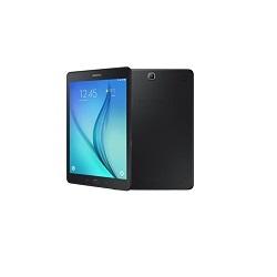 Samsung Tab A 9.7 (T550-555)