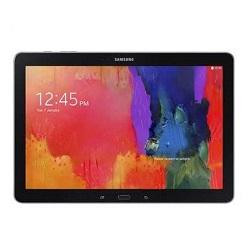 Samsung Tab Pro 8.4 (T320-325)