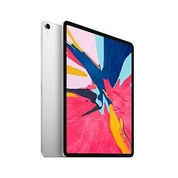iPad Pro 12.9 Gen 3