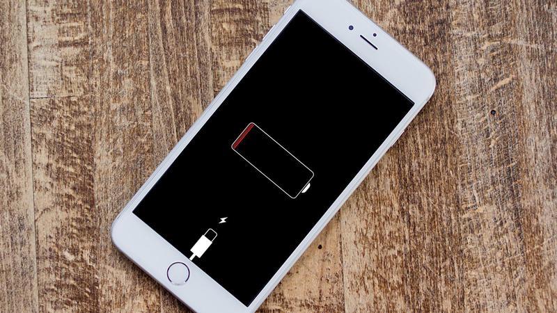 Is mijn iPhone batterij aan vervanging toe?