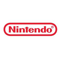 Nintendo Herstelling