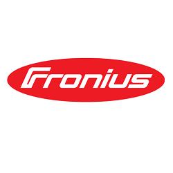 Fronius Omvormer Herstelling