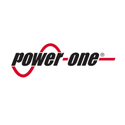 Power One Omvormer Herstelling