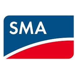 SMA Omvormer Herstelling