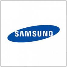 Samsung Laptop Herstelling | Leuven