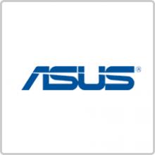 Asus Laptop Herstelling | Leuven | Herstelcenter.be
